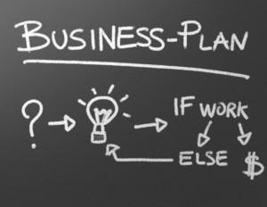 business-plan-xe-l