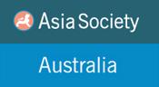 Asia Society Australia