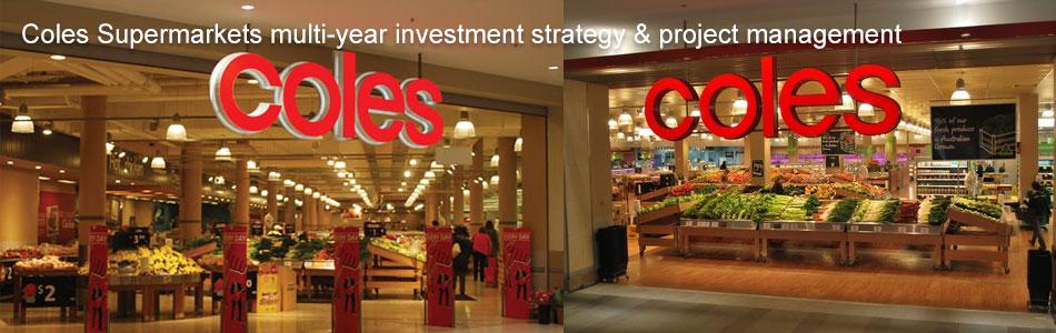 coles_supermarkets