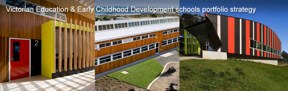 victorian_education